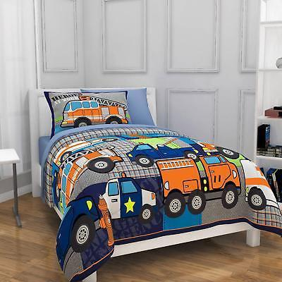 Bedding Sets Boys Bed Sheets Duvet Covers On Stylevore