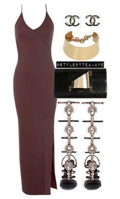 Little black dress, High-heeled shoe, Casual wear