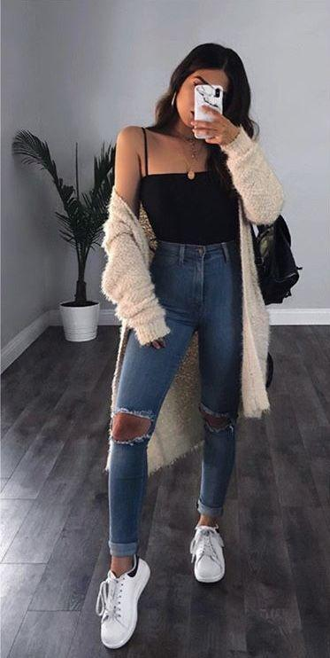 2019 Outfits Fashion, Urban Outfit, Romper suit