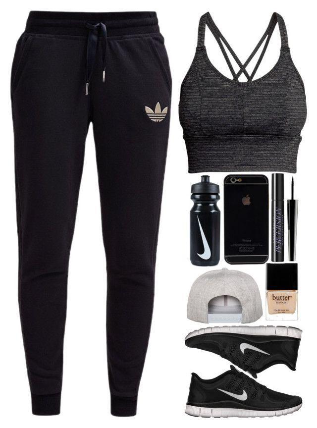 san francisco f9679 eae02 Adidas Workout Clothes, Baddie Sports shoes, Adidas Superstar