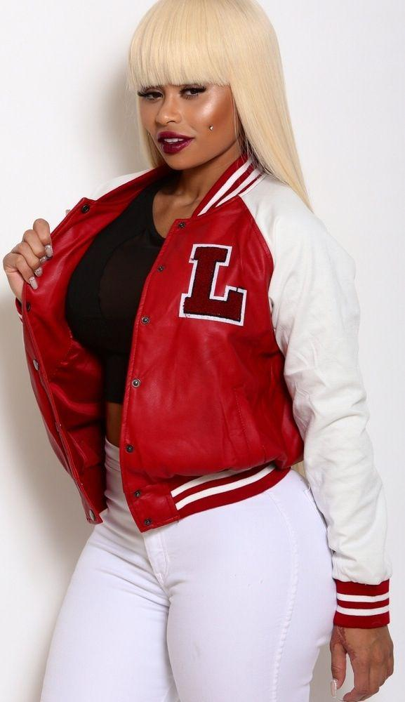 Blac Chyna, Kim Kardashian – fashion, clothing, jacket, shoulder