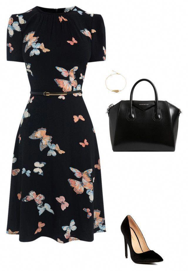 Polyvore casual party outfits for girls on stylevore - Div style padding ...