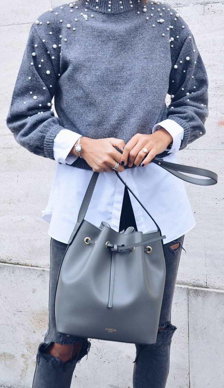 Riva Fashion,  Street fashion