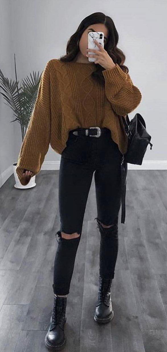 Grunge fashion, Casual wear on Stylevore
