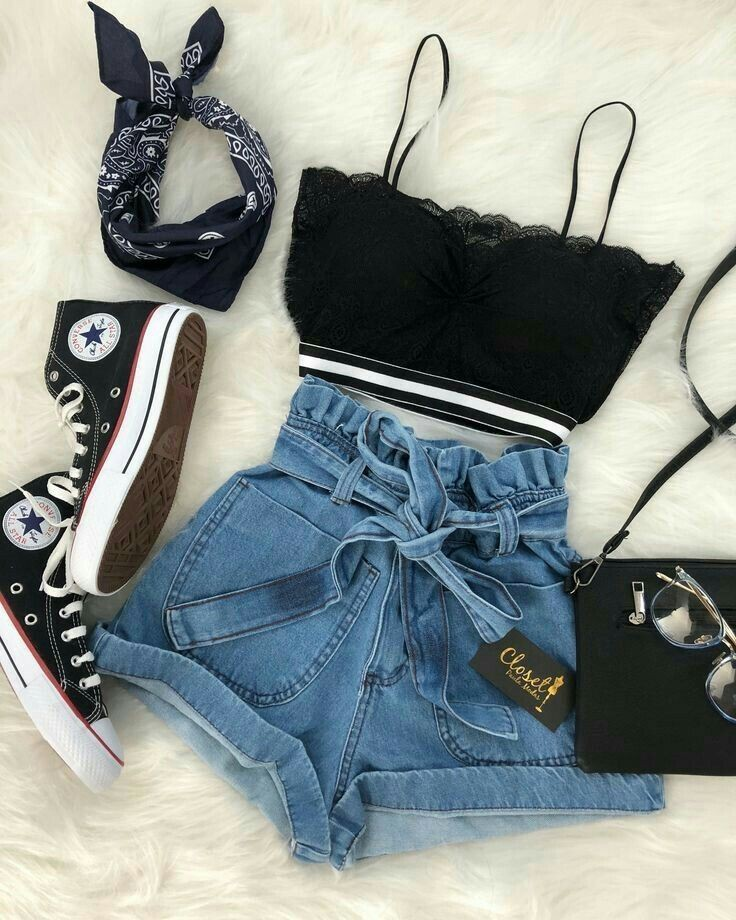 Cute outfits 2019 instagram