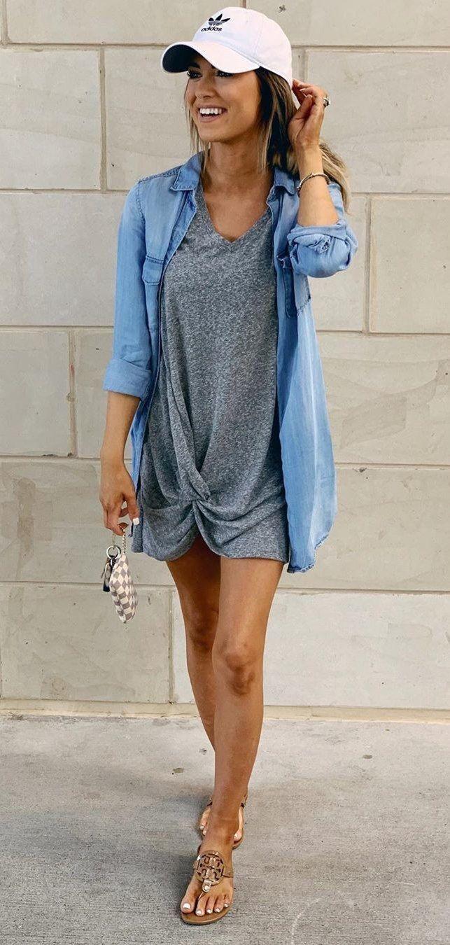 Dress shirt,  Casual wear