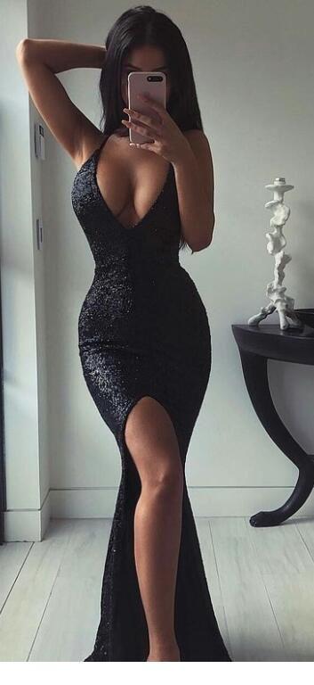 Formal wear,  Evening gown