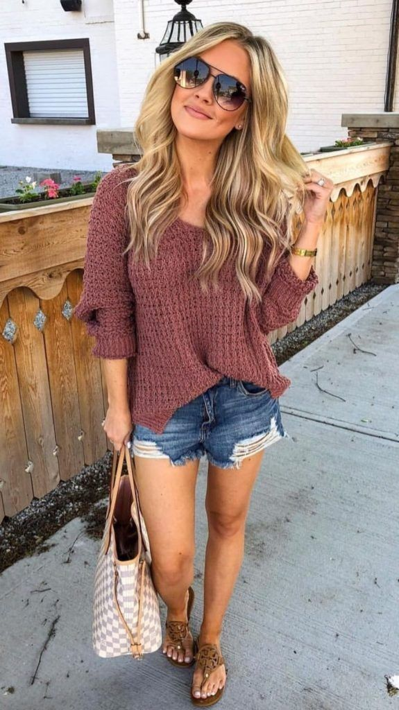 9c8a708fdfd Cute Summer Outfits Tumblr 2013 on Stylevore