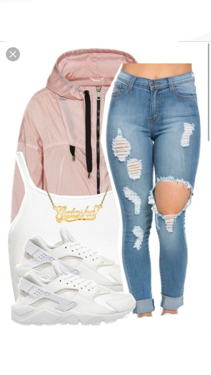 cute back to school outfits for high school on stylevore