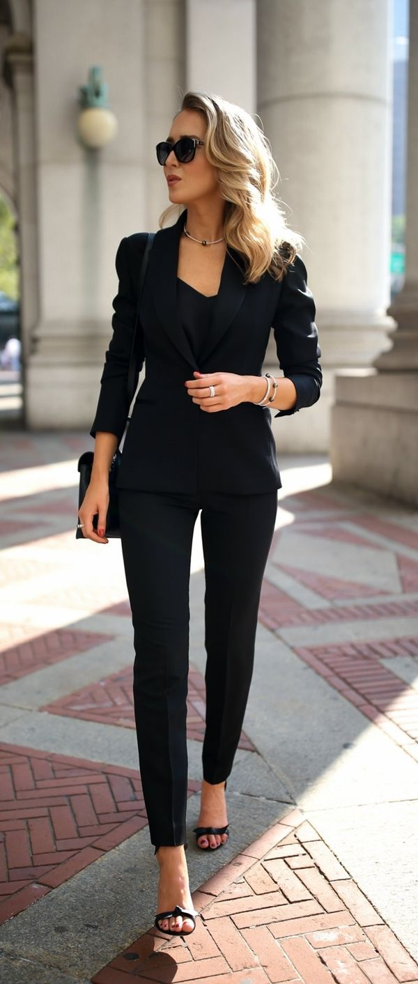 Best Women S Business Suits Australia