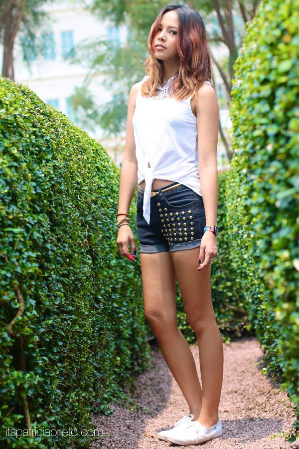 Casual wear,  Slim-fit pants