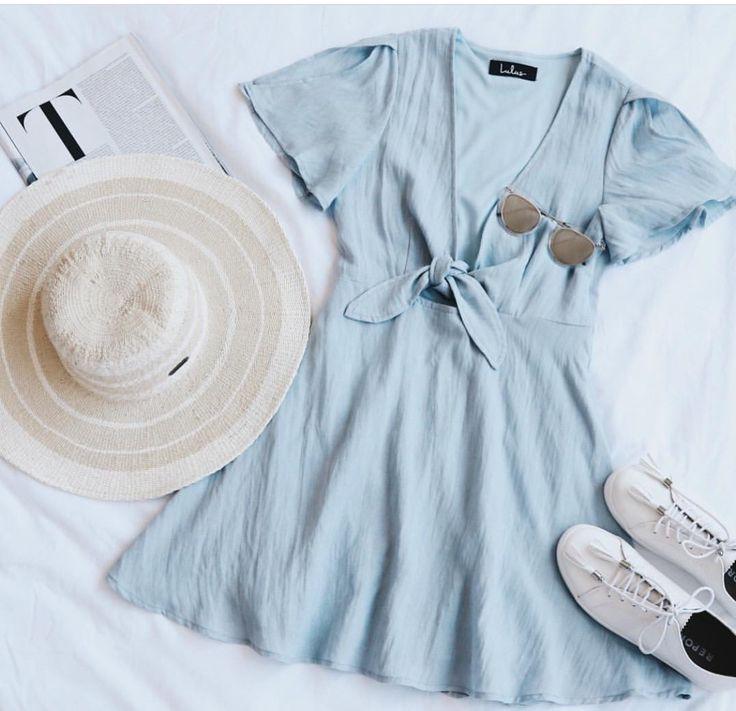 Minimal style, Casual wear, L.O.C Bralette