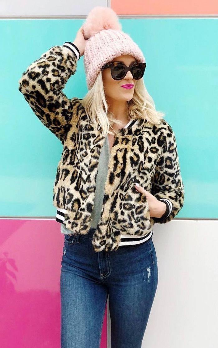 Fur clothing, Fur clothing