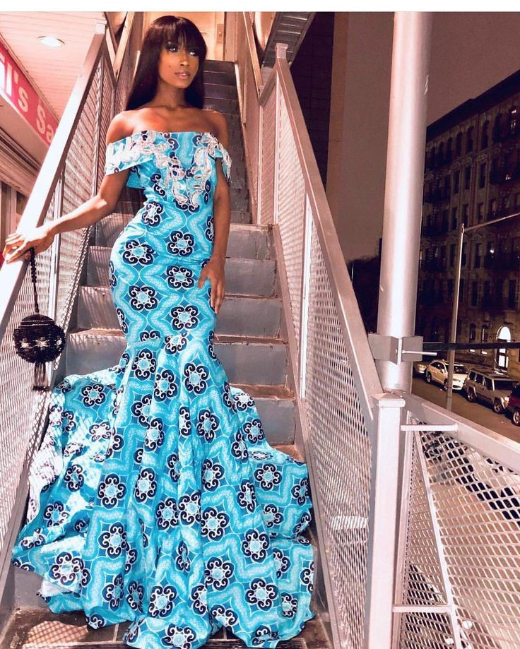 Celebrity Wedding Guest Outfits 2019: 51 Best Wedding Guest Ankara Dresses Images In 2019