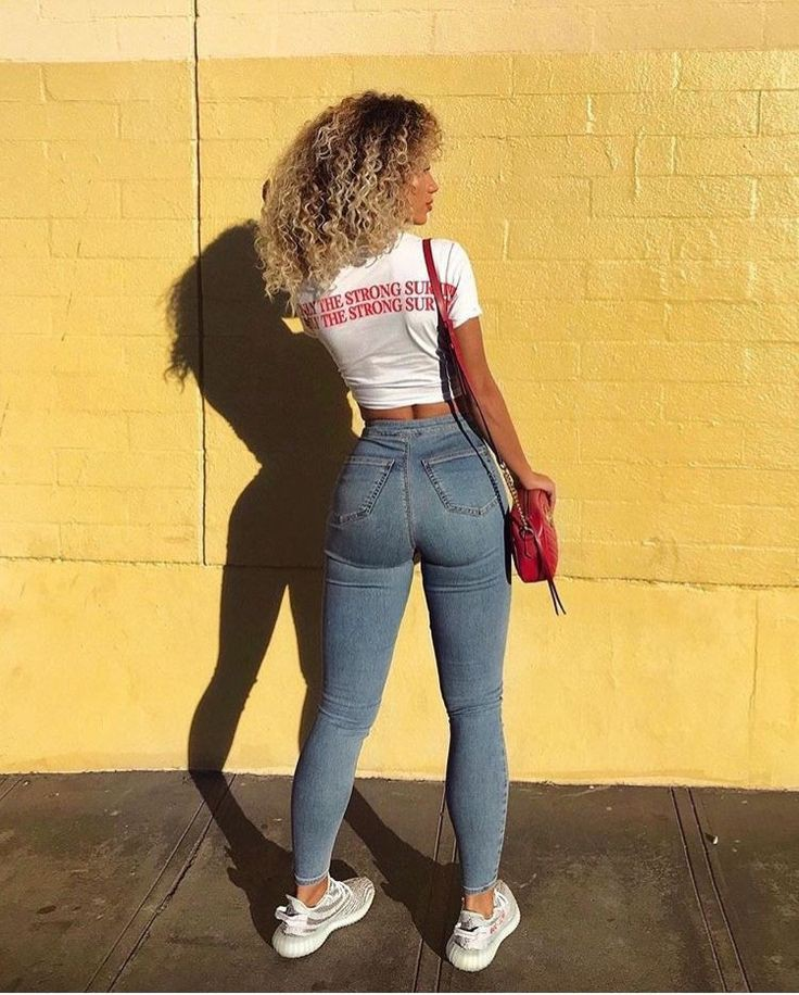 Jena frumes outfits
