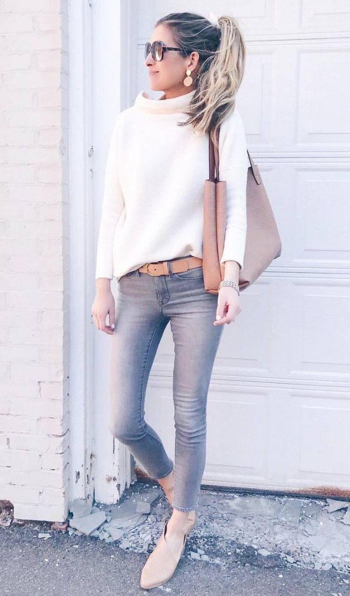 Slim-fit pants,  Casual wear