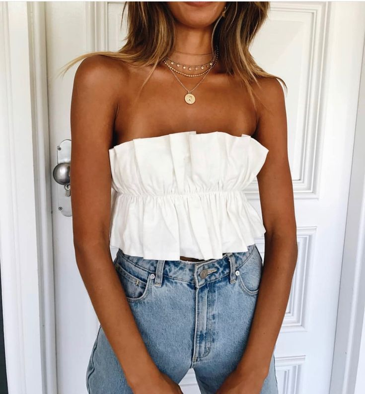 Tumblr Outfits For Summer