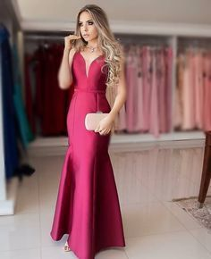 Birthday Party Dresses – 21st Birthday