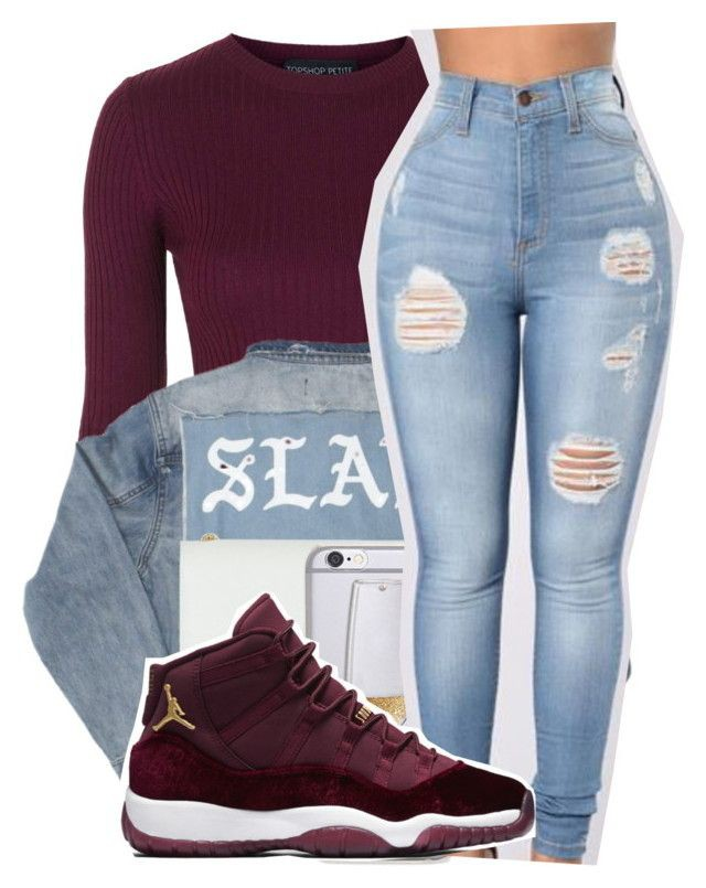 49 Best Cute Outfits With Jordans