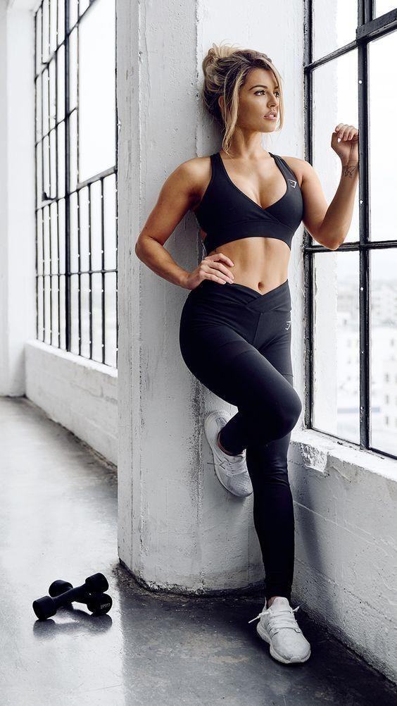 adidas ultra boost for gym