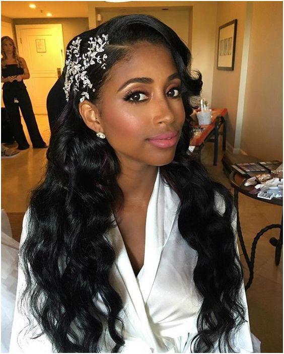 Black girls prom hairstyles, Black hair, Afro-textured hair