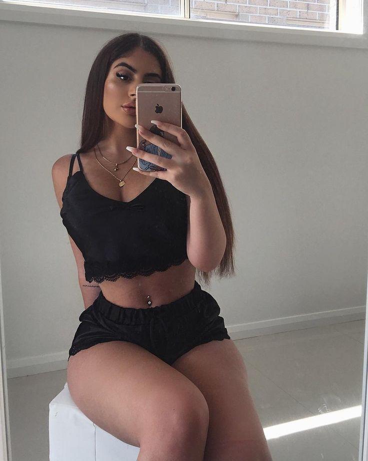 Dick me shorts