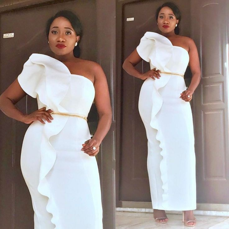 Elegant African Wedding Dresses For Guests On Stylevore,Buy Stella York Wedding Dresses Online