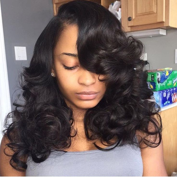 Prom hair black girl, Lace wig, Short hair on Stylevore