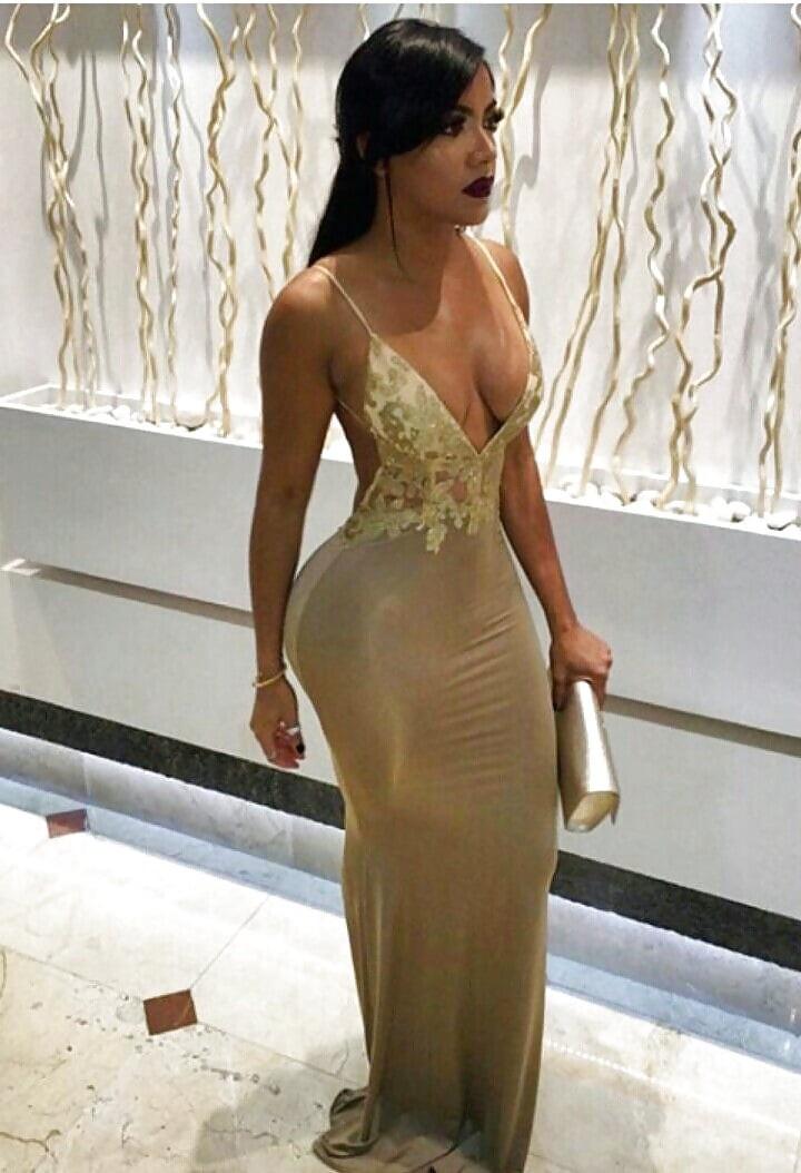 21st Birthday Birthday Outfit Ideas Black Girl