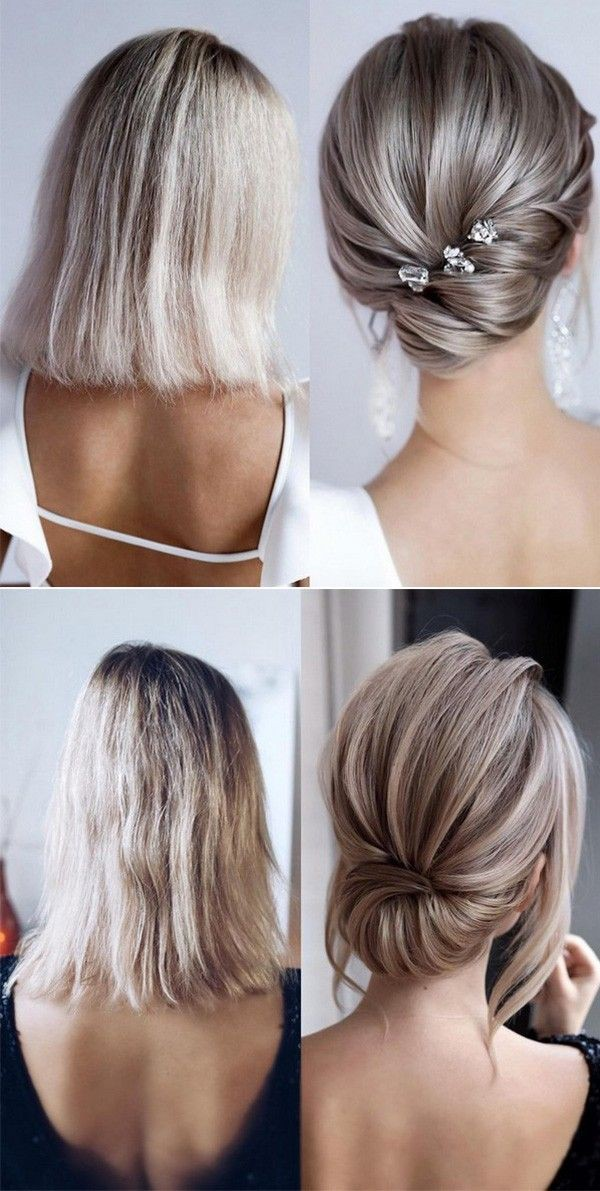 Stupendous Cute Diy Hairstyles For School College On Stylevore Natural Hairstyles Runnerswayorg