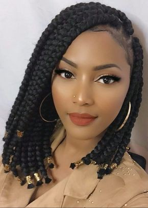 Black girl hairstyles 2019 wigs, Lace wig