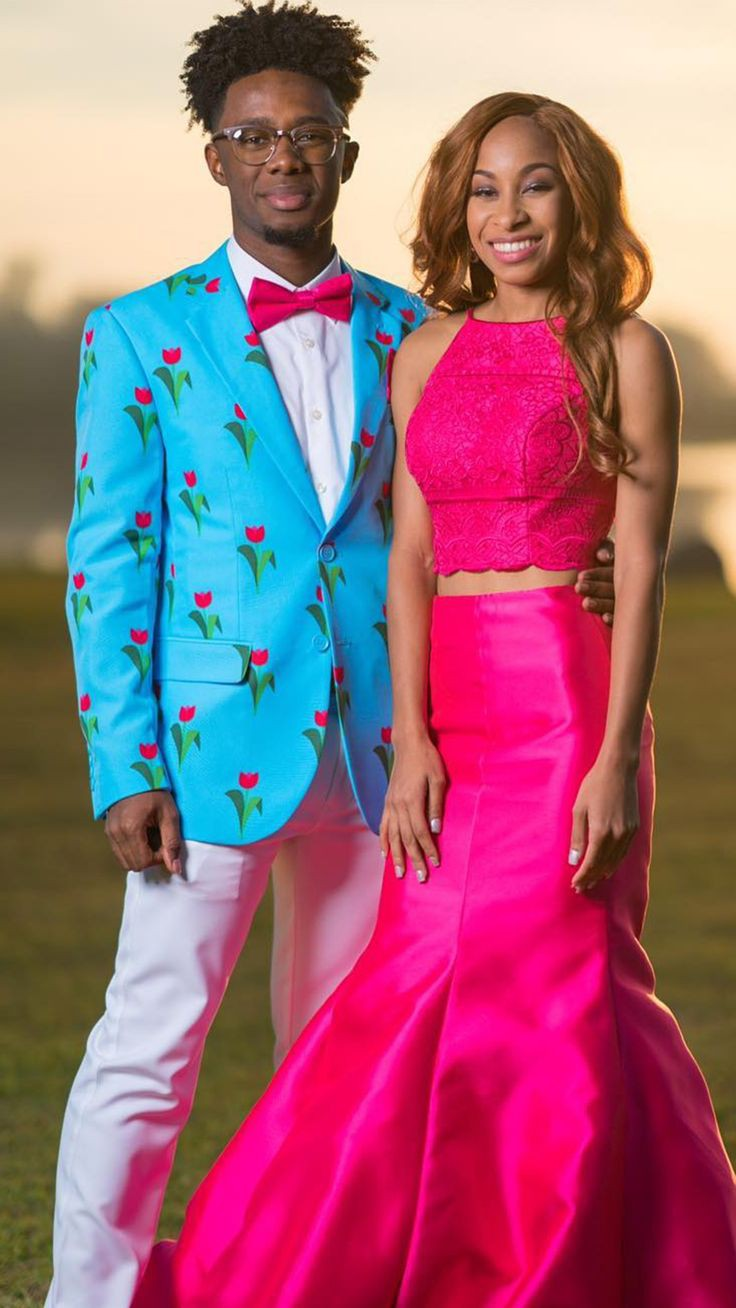 Gorgeous Matching suit and dress, Formal wear