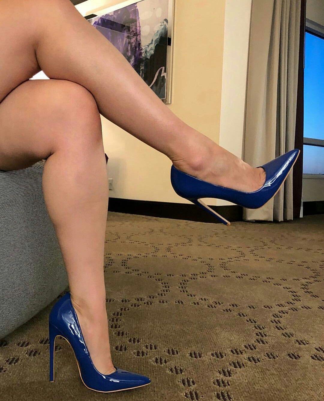 Sexy Legsfeet