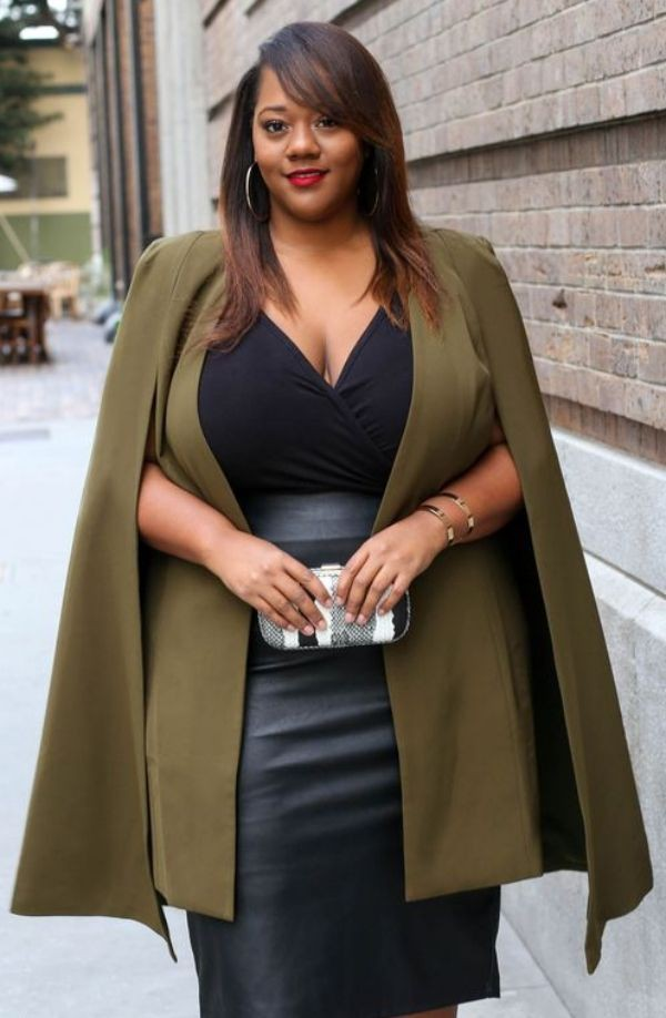 Night Out Dresses For Las Vegas Parties | Plus Size Outfits ...