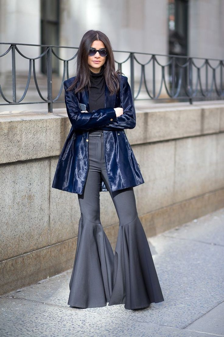 Top choice of velvet style dresses, Who What Wear