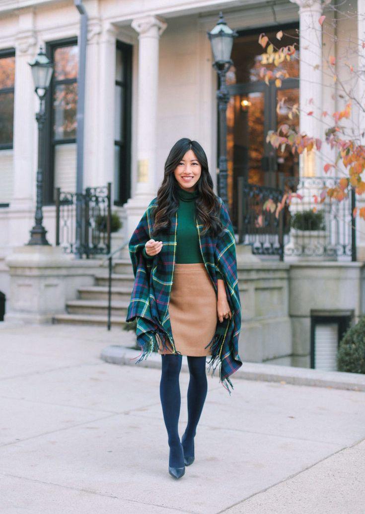 Church Outfit Ideas, Winter clothing, Casual wear
