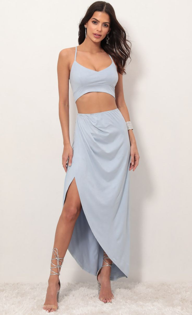 Most popular suggestions for day dress, Cocktail dress