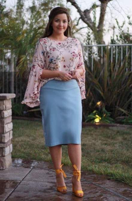 Teacher Outfit Ideas Summer