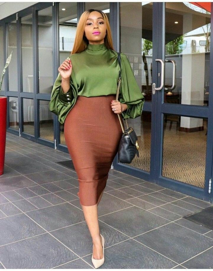 Trending And Young outfits for sub yellow trading, Yellow sub trading