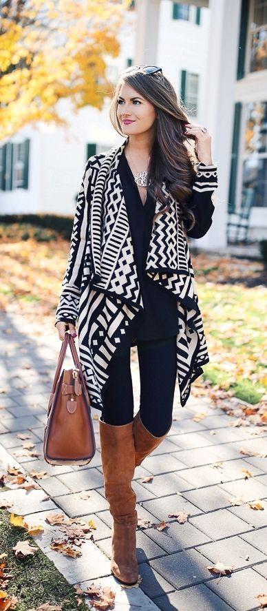 Black girl tips for winter fashion ideas