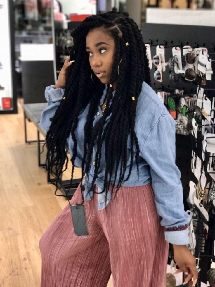 Baddie Cute Black Girls Instagram