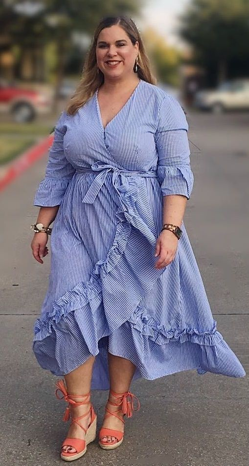 Night Out Plus Size Concert Outfits | Plus Size Outfits For ...