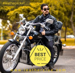 Leather Jackets – Leather Jackets Online in India – Leatherclue