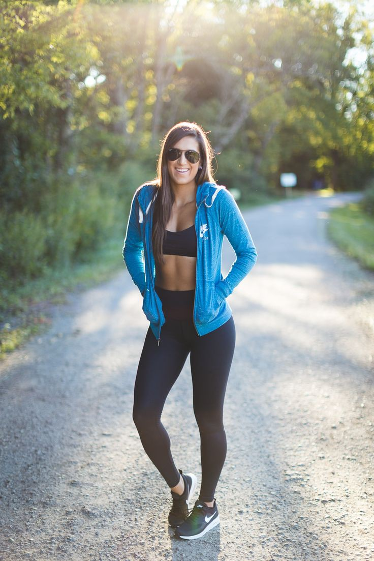 Night part ideas for workout clothes summer, Yoga pants