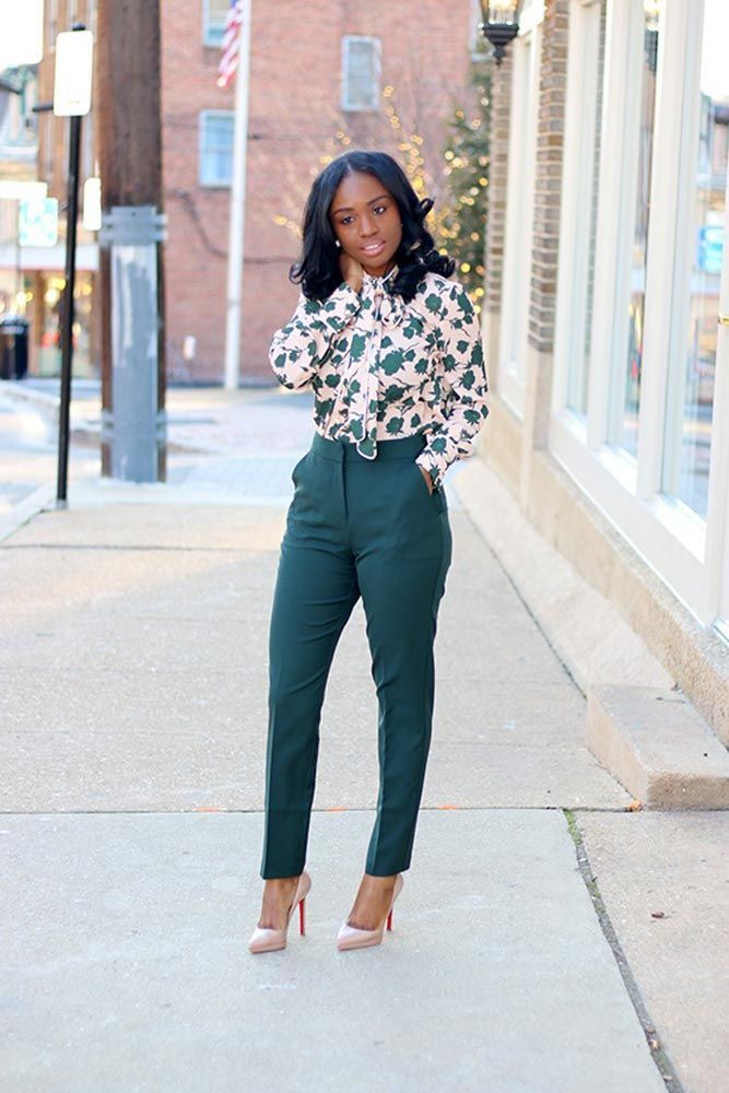Get more of work outfits, Informal wear