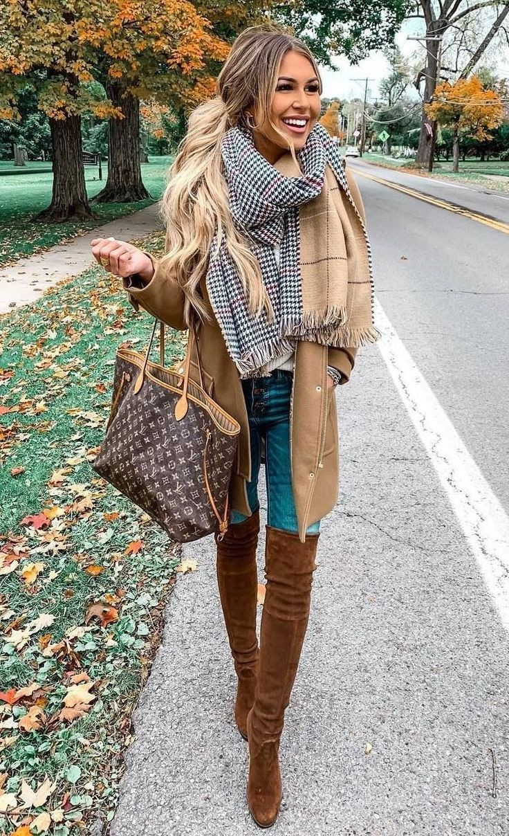 50 Degree Weather Outfit, Fashion accessory, Food Friday