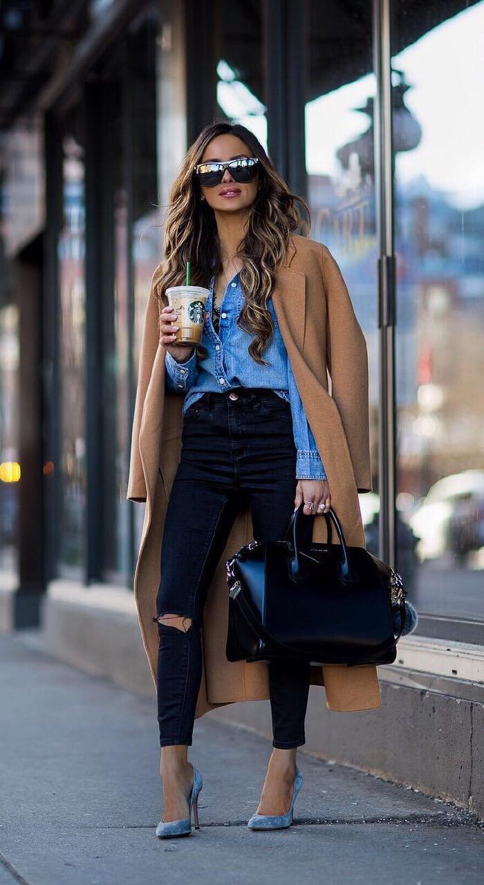 Cute outfits with jeans, Casual wear