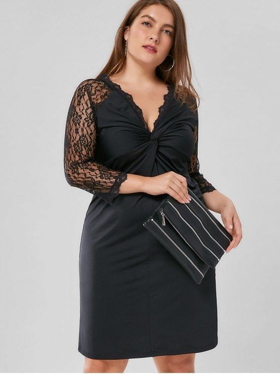 Adorable and stylish day dress, Party dress