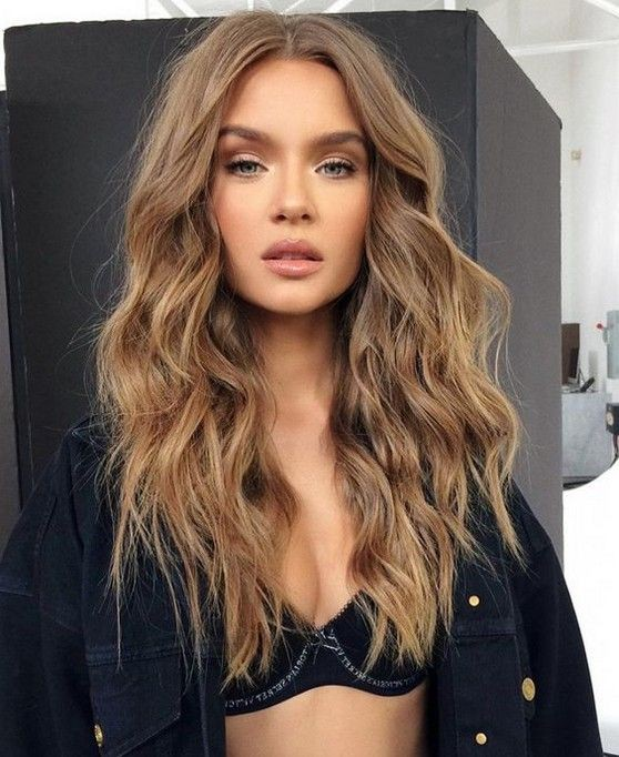 Ombre Haircut, Human hair color, Sally Hershberger