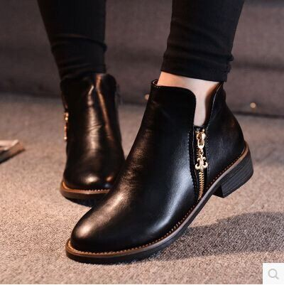 Women's Best Business Casual Shoes